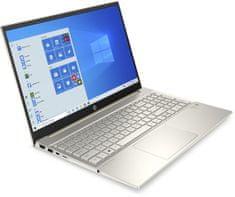 Notebook HP Pavilion 15-eh0990nc (340V4EA)