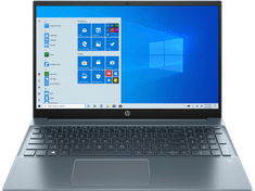 Notebook HP Pavilion 15-eh0992nc (340Q8EA)