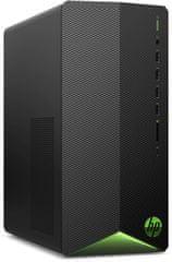 HP Pavilion Gaming TG01-1121nc (407P9EA) Nejprodávanější