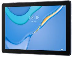 Huawei MatePad T 10, 2GB/32GB, Deepsea Blue