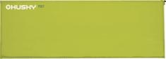 Husky Folly 2,5 Sv.Zelená