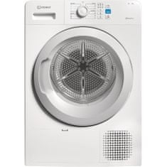 Indesit sušička prádla YT M08 71 R EU