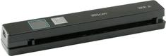 IRIScan skener Anywhere 5 Wifi (458846)