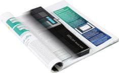 IRIScan Book 5 Wi-Fi (458742) - Perfektní hodnocení