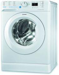 Indesit pračka BWSA 61052 W EU