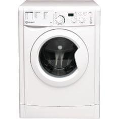 Indesit pračka EWUD 41251 W EU N