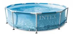 Intex Bazén Florida 3,05 × 0,76 m, bez příslušenství (10340257)