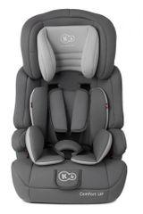 KinderKraft Comfort Up Grey Nejprodávanější