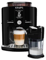Krups Automatický Kávovar EA829810 One Touch Cappuccino
