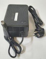 Kolo4u Nabíječka gelového akumulátoru pro elektrokolo 24V