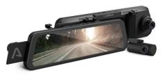LAMAX kamera S9 GPS Dual (s hlášením radarů) - Perfektní hodnocení