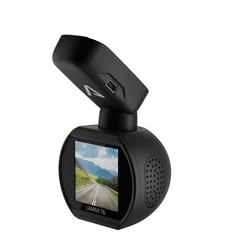 LAMAX T6 GPS WiFi - Výborné zkušenosti