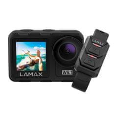 LAMAX W9.1 černá