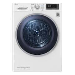 LG sušička prádla RC82EU2AV3Q Nejprodávanější