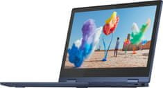 Notebook Lenovo IdeaPad Flex 3 11ADA05 (82G4002LCK) (do 12000 Kč)