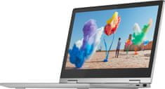 Lenovo notebook IdeaPad Flex 3 11IGL05 (82B20048CK)