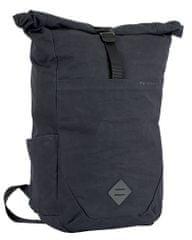 Batoh Lifeventure Kibo 25 RFiD Backpack