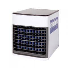 Linder Exclusiv Ochlazovač vzduchu 3v1 Nejprodávanější