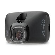 MIO autokamera MiVue 818 2K / WiFi / GPS / BT / Radar
