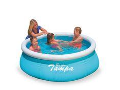 Marimex bazén Tampa 1,82 x 0,51 m 10340090