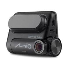 MIO kamera MiVue 846 WiFi GPS (5415N6310038)
