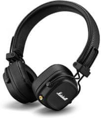 MARSHALL Major IV Bluetooth Nejprodávanější
