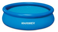 Marimex Bazén Tampa 3,05 × 0,76 m, bez příslušenství (10340273)