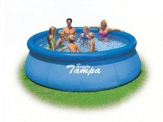 Marimex bazén Tampa 3,66 x 0,91 m 10340041 Nejprodávanější