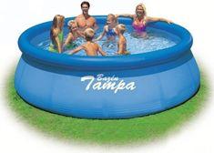 Marimex bazén Tampa 4,57 x 1,22 m 10340219