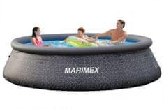 Marimex bazén Tampa Ratan 3,66 x 0,91 m 10340218