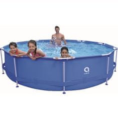 Master Bazén Sirocco Blue 360 x 76 cm
