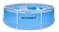 Marimex Bazén Florida 3,05 × 0,91 m, bez příslušenství (10340267)