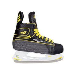 Nils Extreme hokejové brusle NH8556 S