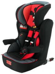 Nania I-MAX ISOFIX MICKEY MOUSE LUXE 2020