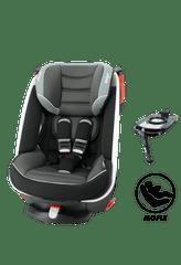 Nania autosedačka Migo Saturn Isofix Premium - použité