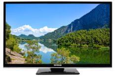 Televize Orava LT-842