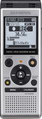 Diktafon Olympus WS-852