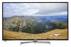Orava televize LT-1099 - Skvělé recenze