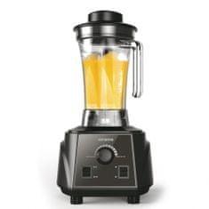 Orava stolní mixér RM-1550
