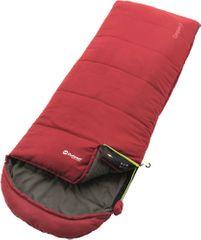 Outwell Spací pytel Sleeping bag Campion Junior