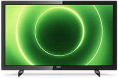 Televize Philips 32PFS6805/12 - použité