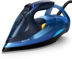 Philips GC4932/20 Azur Advanced