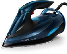 Philips GC5034/20 Azur Elite