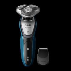 Philips S5420/06 Series 5000 - Skvělé recenze