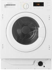 Philco pračka se sušičkou PLWD 14860 BI