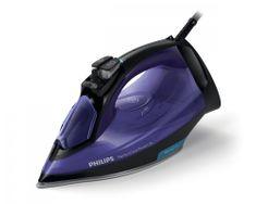 Žehlička Philips GC3925/30 PerfectCare PowerLife - Perfektní hodnocení