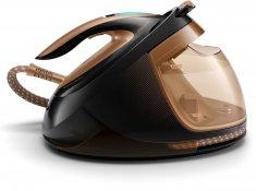 Žehlička Philips GC9682/80 PerfectCare Elite Plus - Perfektní hodnocení
