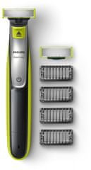Zastřihovač Philips OneBlade QP2530/30