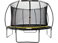 PROTECO Trampolína 1,83 m PREMIUM