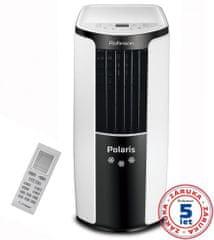 Klimatizace Rohnson R-881 Polaris